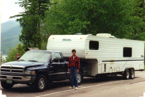 1997-309